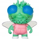 Buggy BETTY - Garbage Pail Kids 2nd Series 1/12 Really Big Mystery Minis Figurine Funko