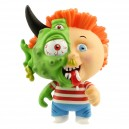 Beasty BOYD - Garbage Pail Kids 2nd Series 1/12 Really Big Mystery Minis Figurine Funko