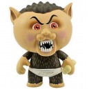 Eerie ERIC - Garbage Pail Kids 2nd Series 1/12 Really Big Mystery Minis Figurine Funko