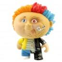 Split KIT - Garbage Pail Kids 2nd Series 1/12 Really Big Mystery Minis Figurine Funko
