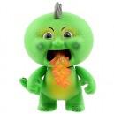 Fryin' RYAN - Garbage Pail Kids 2nd Series 1/12 Really Big Mystery Minis Figurine Funko