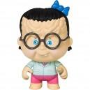 Brainy JANIE - Garbage Pail Kids 2nd Series 1/12 Really Big Mystery Minis Figurine Funko