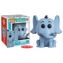 Horton - Dr. Seuss POP! Books Figurine Funko