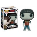 Upside Down Will Exclusive POP! Television Figurine Funko