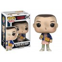 Eleven with Eggos POP! Television Figurine Funko