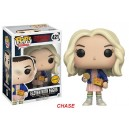 Eleven with Eggos Chase POP! Television Figurine Funko