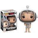 Eleven Underwater Exclusive POP! Television Figurine Funko