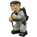 Peter Venkman Vinimates Vinyl Figurine Diamond Select Toys