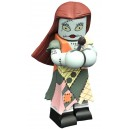 Sally Vinimates Vinyl Figurine Diamond Select Toys