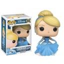 Cinderella (in Gown) POP! Disney Figurine Funko