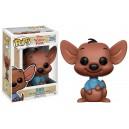 Roo - Winnie the Pooh POP! Disney Figurine Funko