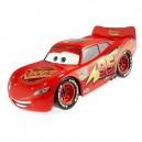 Lightning McQueen Die Cast Jada Toys