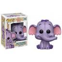 Heffalump - Winnie the Pooh POP! Disney Figurine Funko