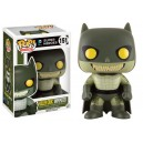 Batman - Killer Croc Impopster POP! Heroes Figurine Funko