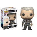 Batou - Ghost in the Shell POP! Movies Figurine Funko