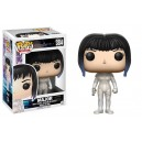 Major - Ghost in the Shell POP! Movies Figurine Funko