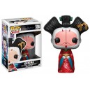 Geisha - Ghost in the Shell POP! Movies Figurine Funko