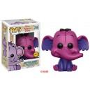 Heffalump Chase - Winnie the Pooh POP! Disney Figurine Funko