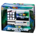 Rubik's Speed Cube Pro-Pack Win Games