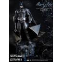PRECOMMANDE Batman - Batman: Arkham Origins Statue Prime 1 Studio