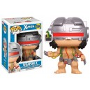 Weapon X POP! Marvel X-Men Bobble-Head Funko