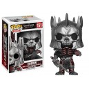 Eredin - The Witcher 3 : Wild Hunt POP! Games Figurine Funko