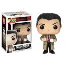 Dale Cooper - Twin Peaks POP! Television Figurine Funko