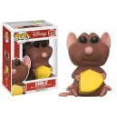 Emile POP! Disney Figurine Funko