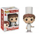 Alfredo Linguini POP! Disney Figurine Funko