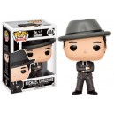 Michael Corleone (with Hat) Exclusive POP! Movies Figurine Funko