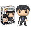 Bellamy POP! Television Figurine Funko