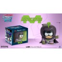 "Mysterion - South Park: The Fracture But Whole 3"" Figurine Ubicollectibles"