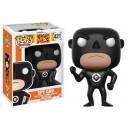 Spy Gru - Despicable Me 3 POP! Movies Figurine Funko