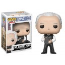 Dr. Robert Ford POP! Television Figurine Funko