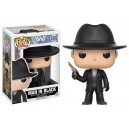 Man in Black POP! Television Figurine Funko