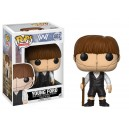 Young Ford POP! Television Figurine Funko