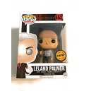 Leland Palmer Chase The Giant - Twin Peaks POP! Television Figurine Funko