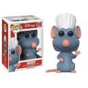 Remy POP! Disney Figurine Funko