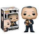 Vito Corleone POP! Movies Figurine Funko