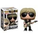 Duff McKagan - Guns N' roses POP! Rocks Figurine Funko