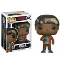 Lucas POP! Television Figurine Funko