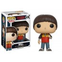Will POP! Television Figurine Funko