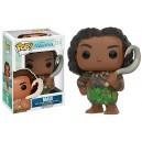 Maui POP! Disney Figurine Funko