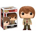 Light - Death Note POP! Animation Figurine Funko