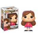 Mabel Pines - Gravity Falls POP! Animation Figurine Funko