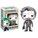 The Joker (with Kisses) Chase Exclusive POP! Heroes DC Comics Bombshells Figurine Funko