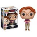 Barb POP! Television Figurine Funko