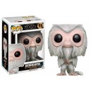 Demiguise POP! Fantastic Beasts Figurine Funko