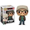 Mr. Robot POP! Television Figurine Funko