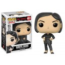 White Rose POP! Television Figurine Funko